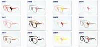 Женские солнцезащитные очки Oemok R Y @ B N 3016 RB3025 oemok5428