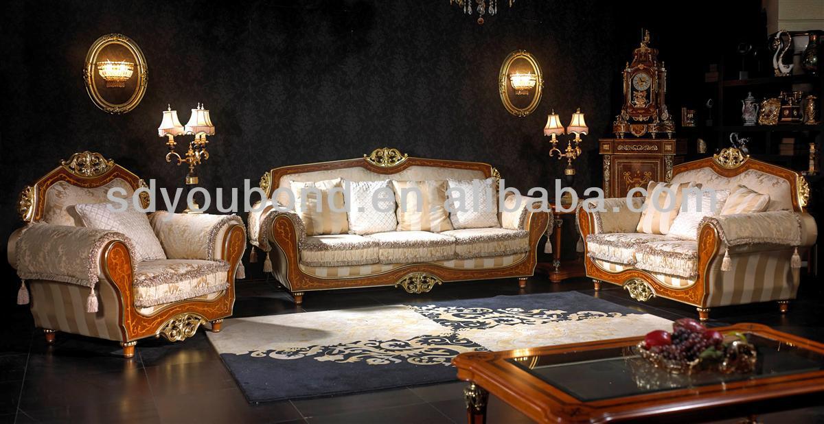 10053 2015 Living Reclining Wooden Sofa Set Designs View Living Room Sofa S