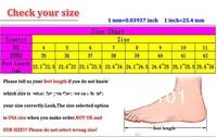 Туфли на высоком каблуке  333-1
