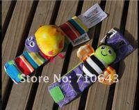 Детская погремушка No 30 , Lamaze ,  hk EB0157