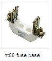 Предохранитель NT3 fuse.Good quality.we are factory! low voltage fuse links