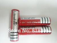 Аккумулятор Ultrafire ! shenhuo 18650 3,7 4200 18650 battery