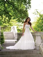 Свадебное платье Tutera 113231