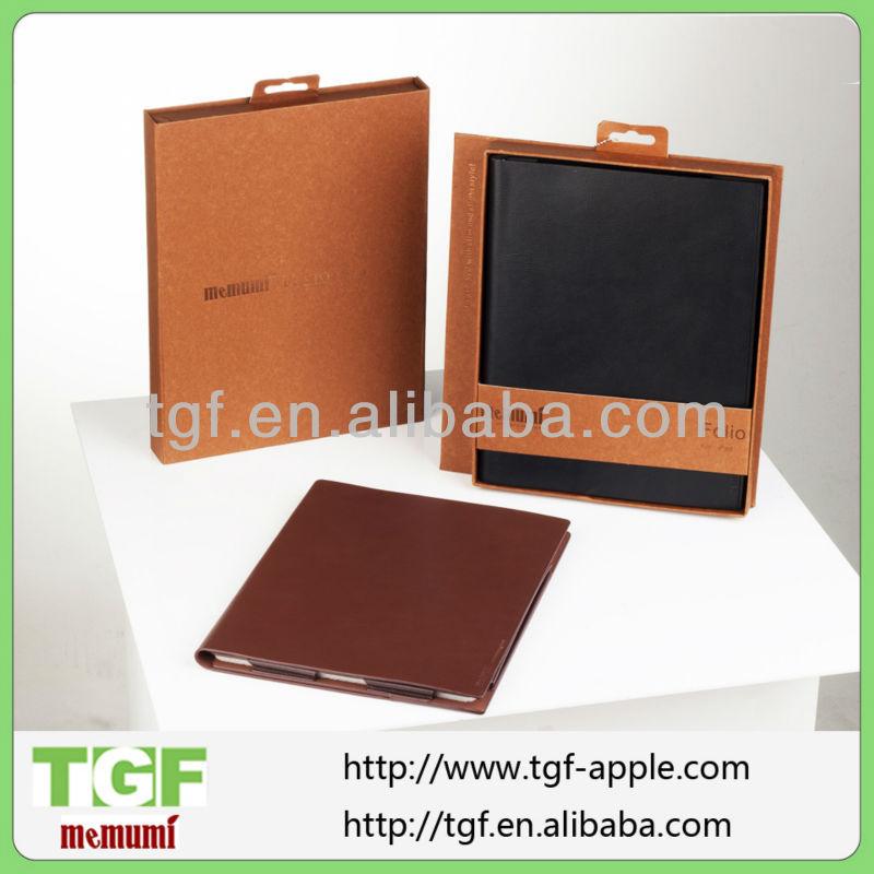 For ipad mini tablet