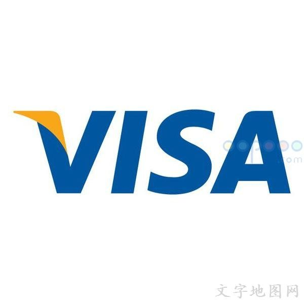 visa.jpg