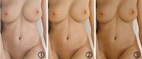 1 am Оральный секс принимать новые Силиконовые куклы реальной действительности куклы Секс игрушки 30 кг с dhl