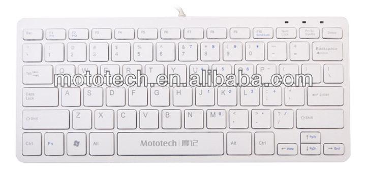 laptop keyboard,laptop keyboard with chocolate,laptop keyboard slim design