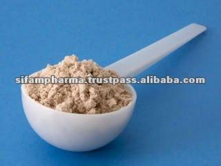 Enrich Protein Powder