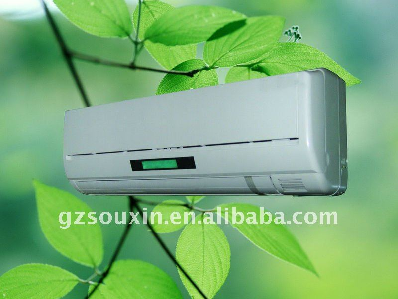 9000btu-12000btu-18000btu-24000btu Wall Split Air Conditioner