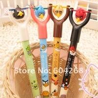 Шариковая ручка 90pcs/lot Cartoon ball pen Creative ball point pen Low price al pens