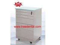 Различная металлическая мебель  TR-gd01t