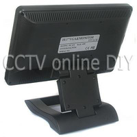 LCD мониторы