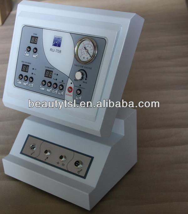 skin classic machine for sale