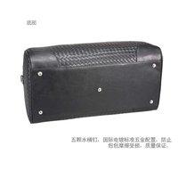 Портфель Messenger C00968
