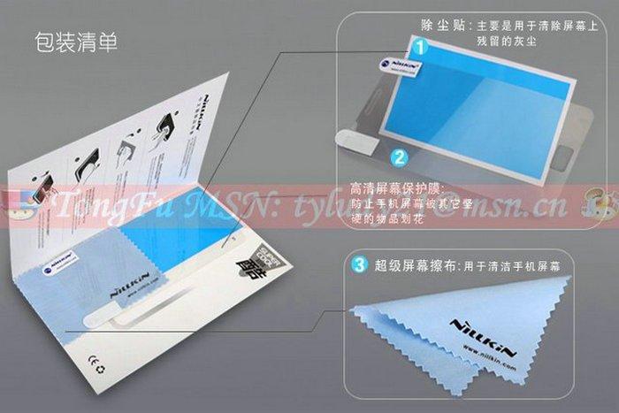Чехлы для планшета Lenovo IdeaPad