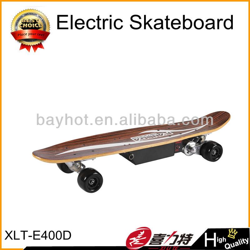 400 w skate elétrico com melhor skate para venda barato