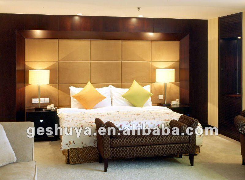 Muebles de madera modernos imagui - Muebles modernos de madera ...