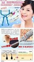 Эпилятор hot sale 2012 New arrivel lady shaver smart hair trimmer