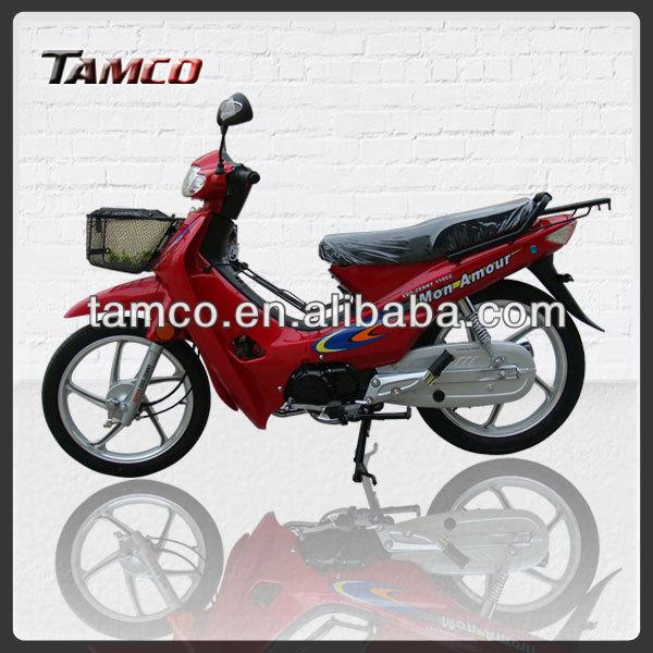 Hot sale T110-WAVE 110cc phoenix scooters,motorized scooters,kawasaki 125cc