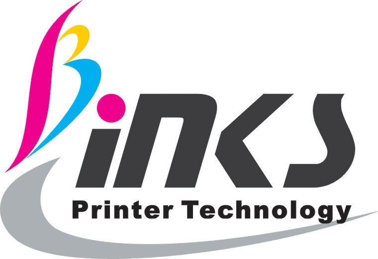 Modified L100 L101 CISS Printer