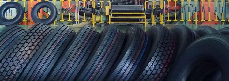 tire stock 1.jpg