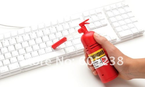 dustextinguisera__84719_zoom.jpg