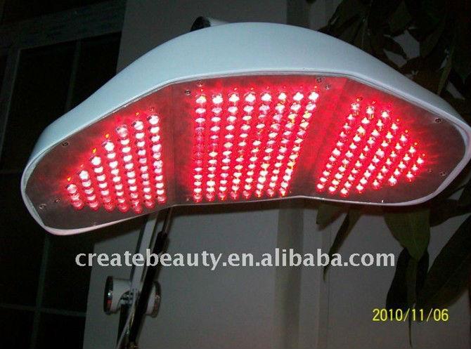 新しい2015製品の家庭用led光治療装置仕入れ・メーカー・工場