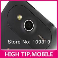 Мобильный телефон Unlocked Original HTC Brand G13 Wildfire S A510e 3G Wifi 5MP 3.2 Inches Touchscreen Android Moblie Phone