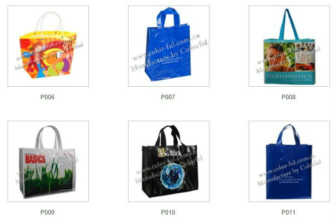 Customized top quality non woven wine bag