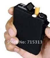 Зажигалка Oem 10 10 pack YH1