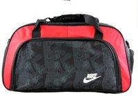 Спортивная сумка для туризма 2013 detonation of new fashion leisure bag leather female bag leather female bag postage