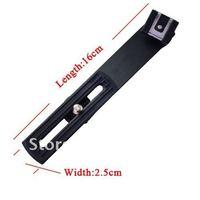 Аксессуары для фотостудий CF18 Hot Shoe Digital Auto Sensor Flash With Bracket