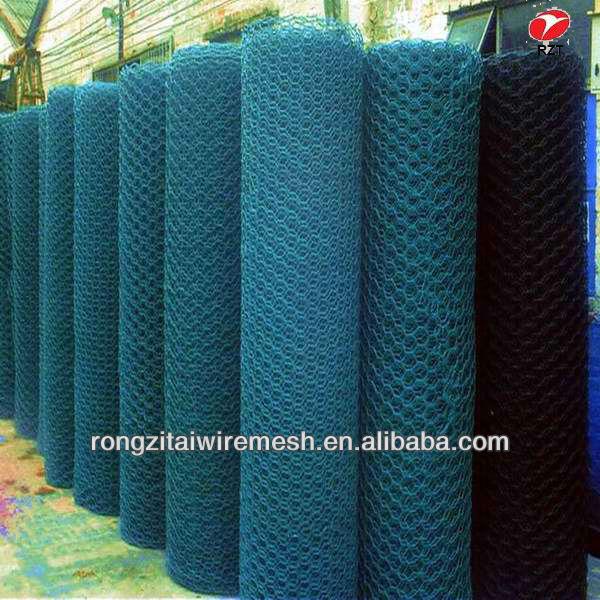 best price expanded aluminum mesh