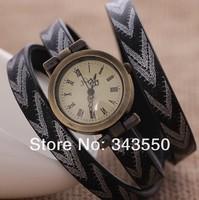 Наручные часы Watch s ! 100%