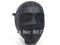 Защитные очки  mask