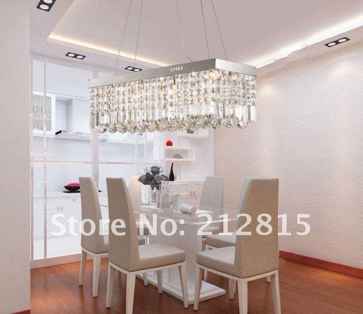lampadari soggiorno moderni : orbitale-5-bianco-lampadario-sospensione-60-cm.jpg