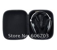 Потребительская электроника sennheiser hd650 hd600 hd418 hd428 hd438 hd448 hd 650 hd600 hd 418 428Headphones