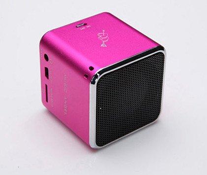 speaker7.jpg