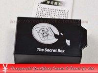 Игрушка для фокусов Yuanzhong Magic Box /tv /2  g0440
