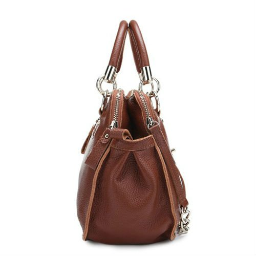 Ladies Totes leather Shoulder Women bag