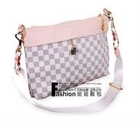 2012 fashion designer tote bag newest ladies' Fashion bag Handbags free shipping
