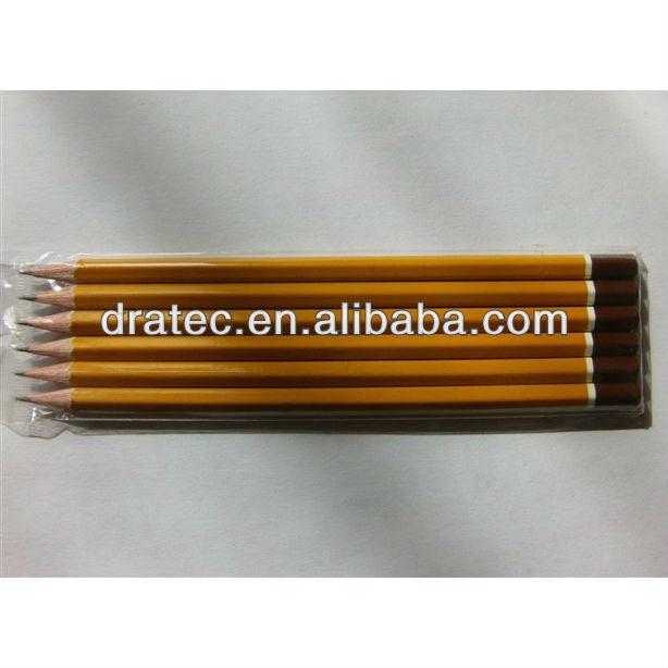 yellow-pencil-with-god-tip-dip.jpg