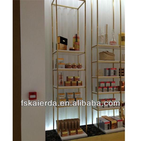 display rack 0211.jpg