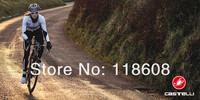 Женский костюм для велоспорта : xs/4xl 2014-CA019