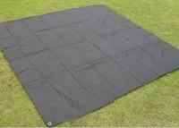 Товары для спорта , camping mat