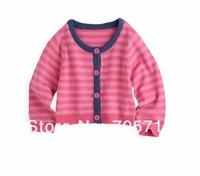 Комплект одежды для девочек Retail 2013 Spring children skirt, children clothing set, girl sweater+shirt+skirt set