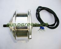 Мотор для электровелосипеда 36 250 e/bike