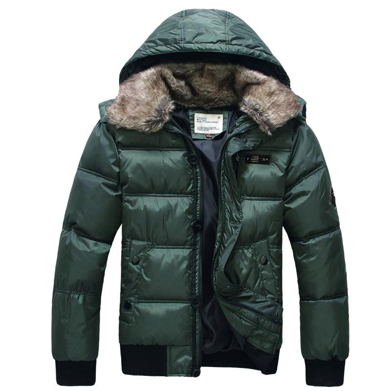 Мужская Куртка Зимняя Магазины Где Купить Москва