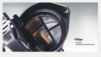 Электрический чайник SKG s1201b/150 S1201B-150