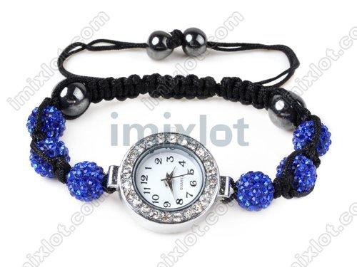 Часы-шамбала своими руками 38